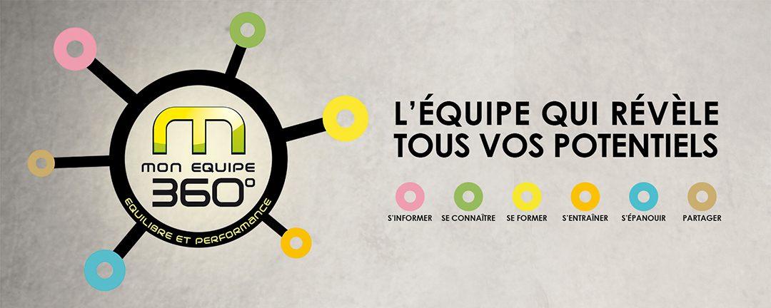 Nouveau site : www.mon-equipe.com
